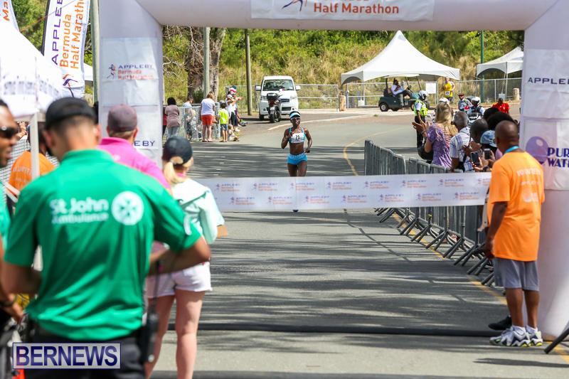 Appleby-Bermuda-Half-Marathon-Derby-May-24-2017-74