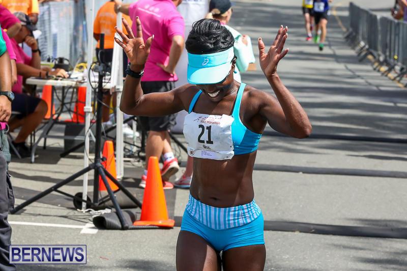 Appleby-Bermuda-Half-Marathon-Derby-May-24-2017-80