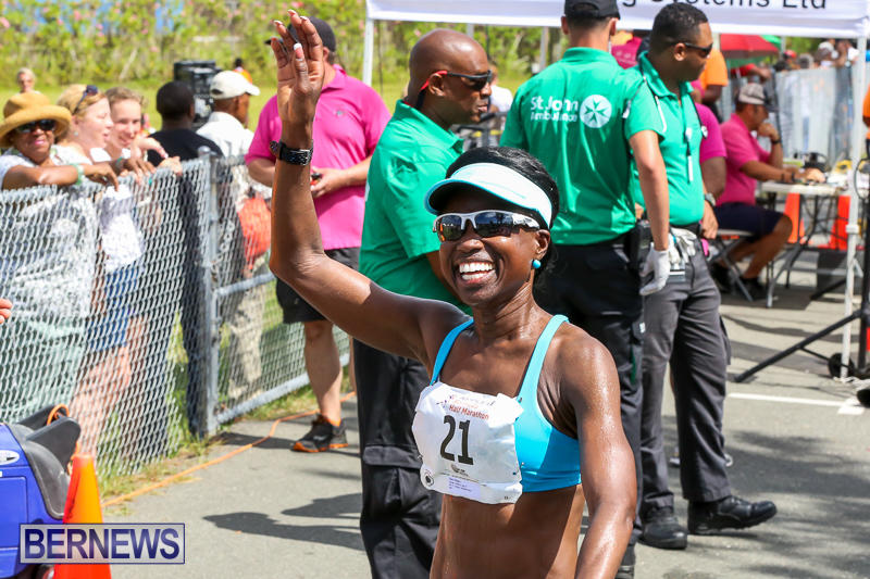Appleby-Bermuda-Half-Marathon-Derby-May-24-2017-82