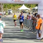 Appleby Bermuda Half Marathon Derby, May 24 2017-83