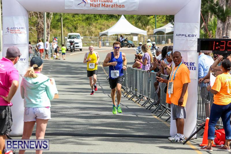 Appleby-Bermuda-Half-Marathon-Derby-May-24-2017-83