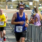 Appleby Bermuda Half Marathon Derby, May 24 2017-84