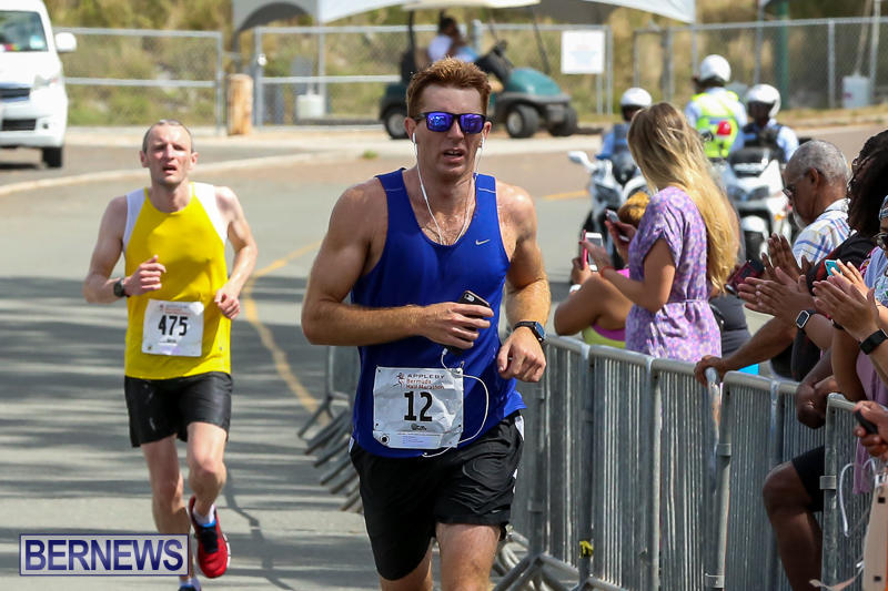 Appleby-Bermuda-Half-Marathon-Derby-May-24-2017-84