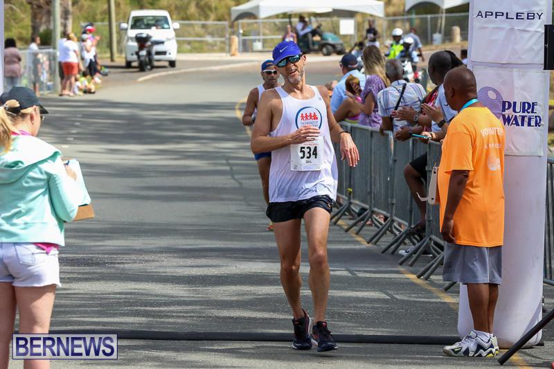 Appleby-Bermuda-Half-Marathon-Derby-May-24-2017-86