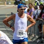 Appleby Bermuda Half Marathon Derby, May 24 2017-88