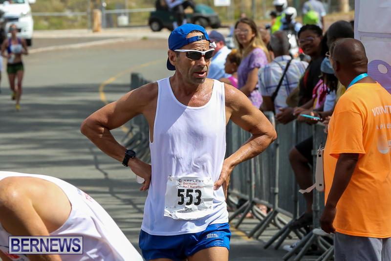 Appleby-Bermuda-Half-Marathon-Derby-May-24-2017-88