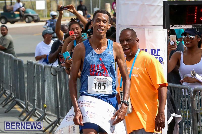 Appleby-Bermuda-Half-Marathon-Derby-May-24-2017-9