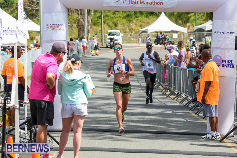 Appleby-Bermuda-Half-Marathon-Derby-May-24-2017-90