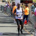 Appleby Bermuda Half Marathon Derby, May 24 2017-92