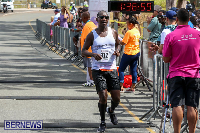 Appleby-Bermuda-Half-Marathon-Derby-May-24-2017-92