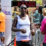 Appleby Bermuda Half Marathon Derby, May 24 2017-93