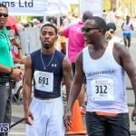Appleby Bermuda Half Marathon Derby, May 24 2017-95