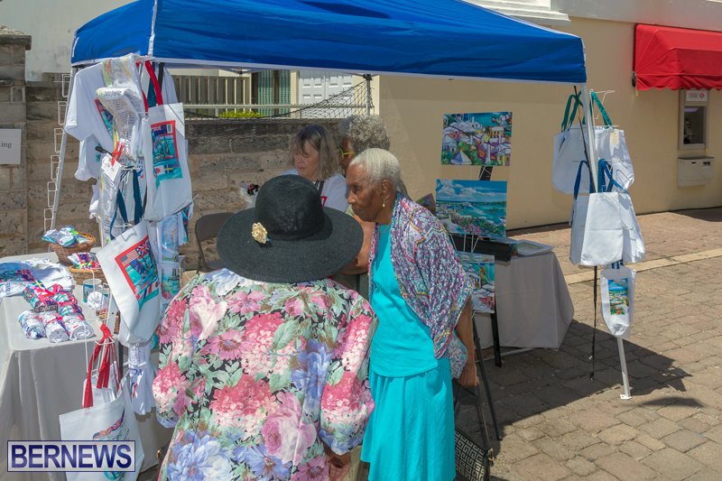 Art-Walk-Bermuda-May-27-2017-21