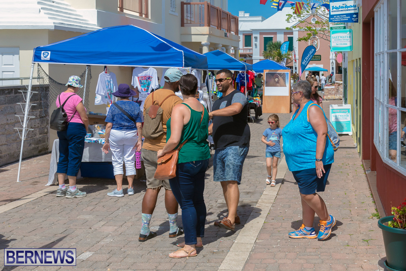 Art-Walk-Bermuda-May-27-2017-54