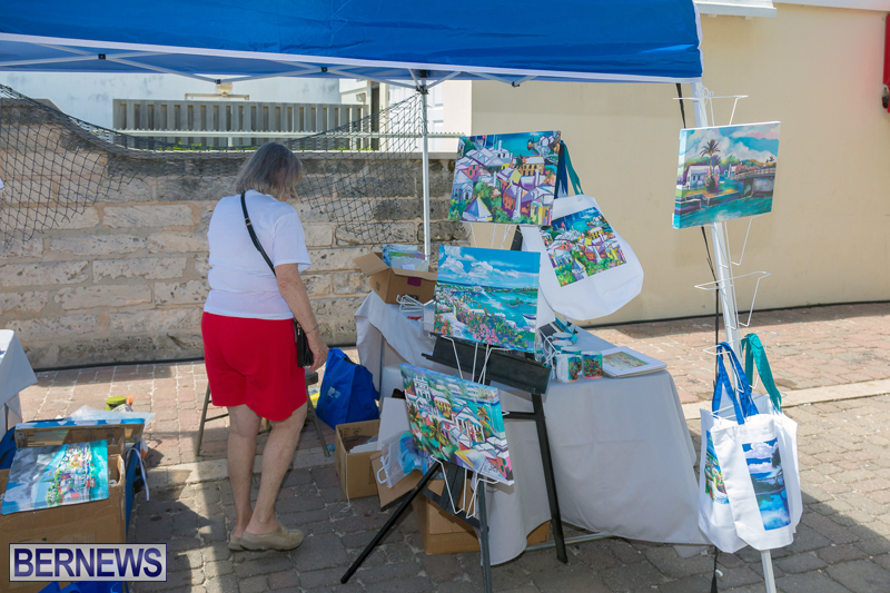 Art-Walk-Bermuda-May-27-2017-56