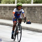BBA Bicycle Works Criterium Bermuda May 10 2017 (1)