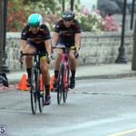BBA Bicycle Works Criterium Bermuda May 10 2017 (10)