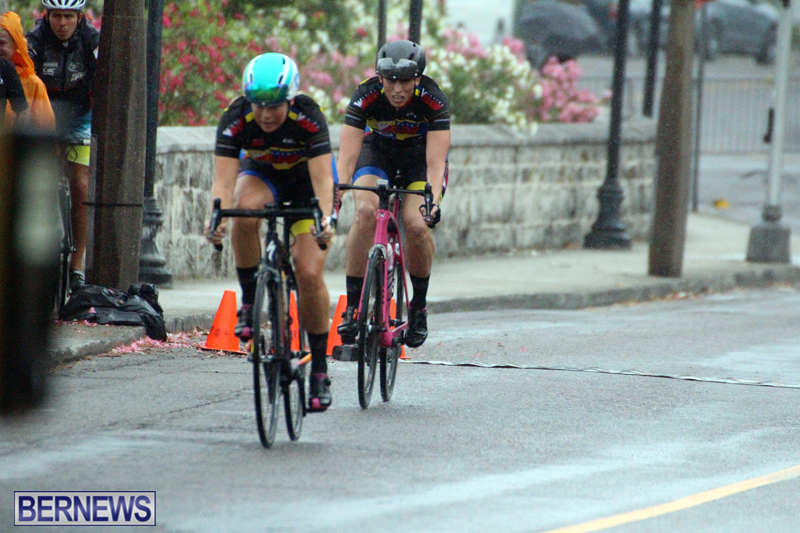 BBA-Bicycle-Works-Criterium-Bermuda-May-10-2017-10