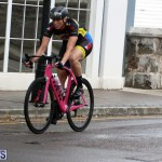 BBA Bicycle Works Criterium Bermuda May 10 2017 (12)