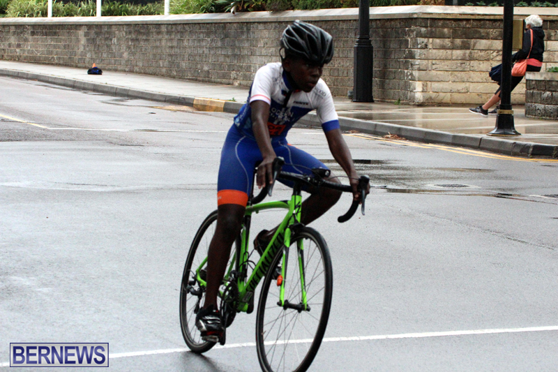 BBA-Bicycle-Works-Criterium-Bermuda-May-10-2017-13