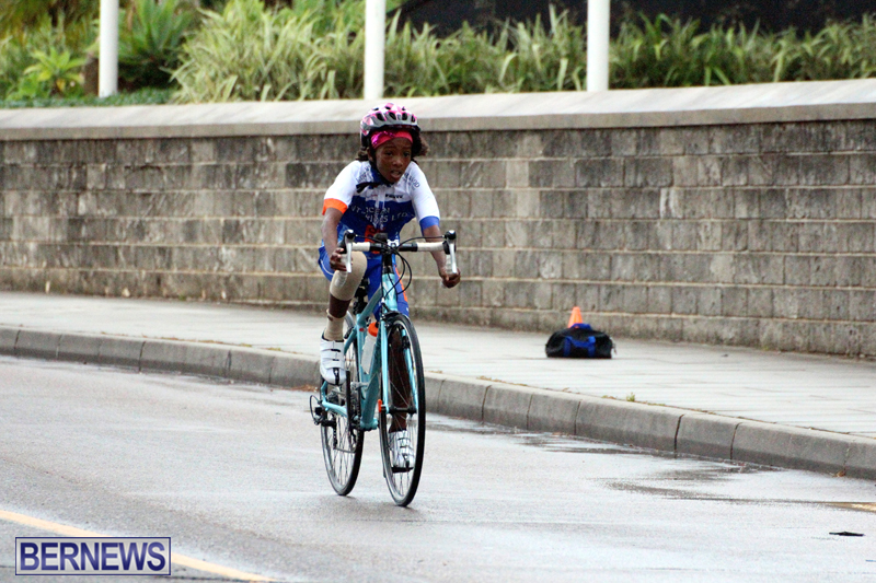 BBA-Bicycle-Works-Criterium-Bermuda-May-10-2017-14