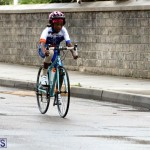 BBA Bicycle Works Criterium Bermuda May 10 2017 (15)
