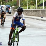 BBA Bicycle Works Criterium Bermuda May 10 2017 (18)
