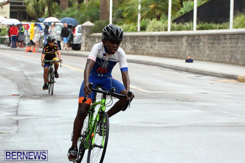 BBA-Bicycle-Works-Criterium-Bermuda-May-10-2017-18