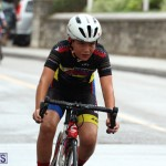 BBA Bicycle Works Criterium Bermuda May 10 2017 (19)