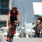 BBA Bicycle Works Criterium Bermuda May 10 2017 (3)