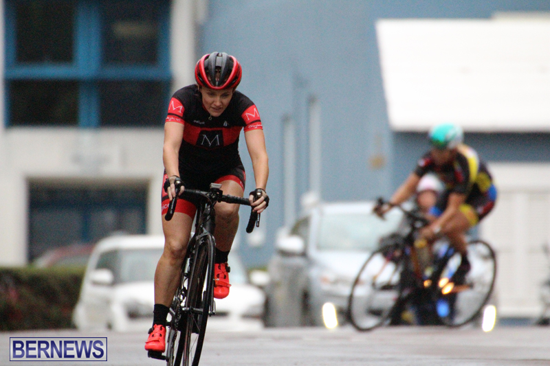 BBA-Bicycle-Works-Criterium-Bermuda-May-10-2017-3