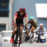 BBA Bicycle Works Criterium Bermuda May 10 2017 (4)