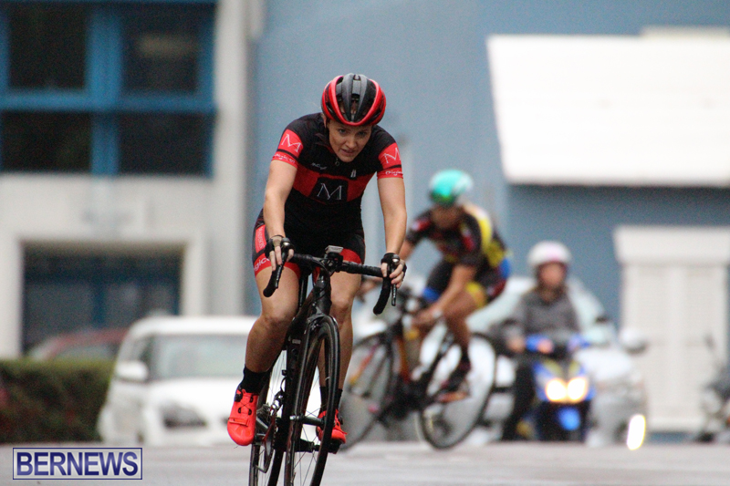 BBA-Bicycle-Works-Criterium-Bermuda-May-10-2017-4