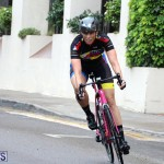 BBA Bicycle Works Criterium Bermuda May 10 2017 (6)