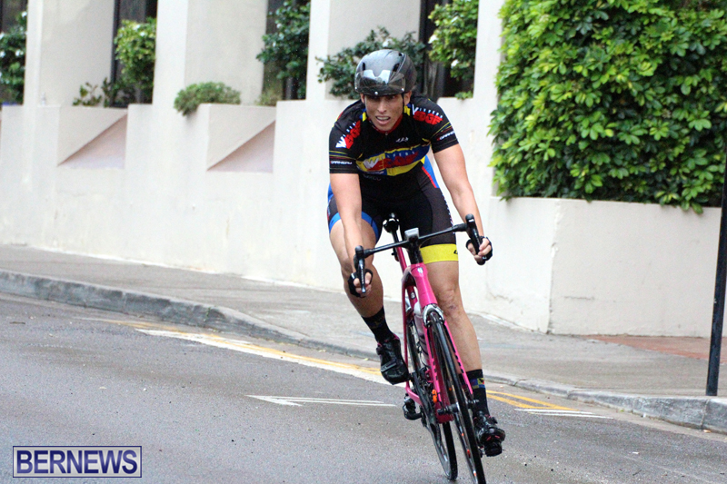 BBA-Bicycle-Works-Criterium-Bermuda-May-10-2017-6