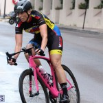 BBA Bicycle Works Criterium Bermuda May 10 2017 (7)