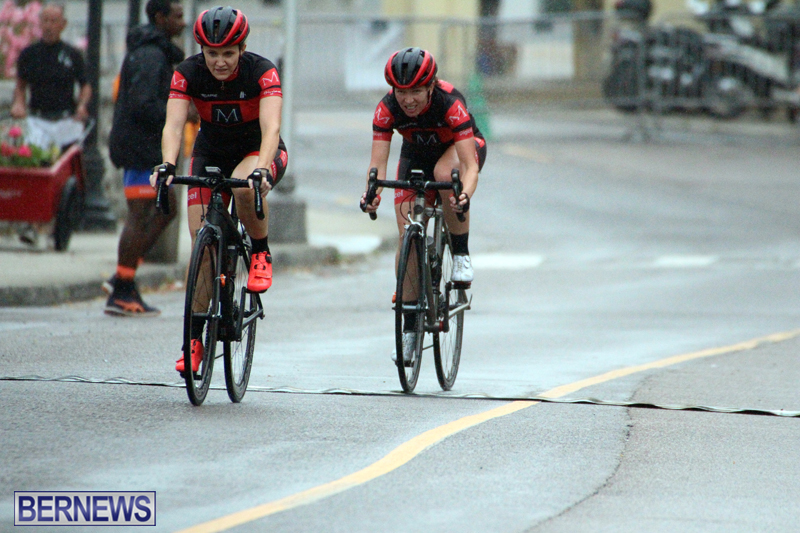 BBA-Bicycle-Works-Criterium-Bermuda-May-10-2017-8