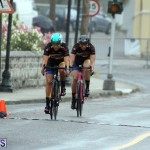 BBA Bicycle Works Criterium Bermuda May 10 2017 (9)