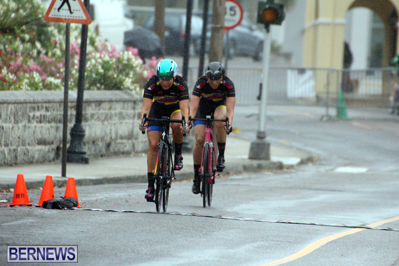 BBA-Bicycle-Works-Criterium-Bermuda-May-10-2017-9