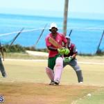 BCB Twenty20 Cricket Bermuda May 21 2017 (1)