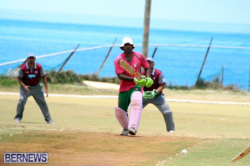 BCB-Twenty20-Cricket-Bermuda-May-21-2017-1