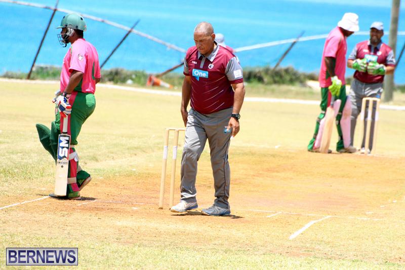 BCB-Twenty20-Cricket-Bermuda-May-21-2017-10