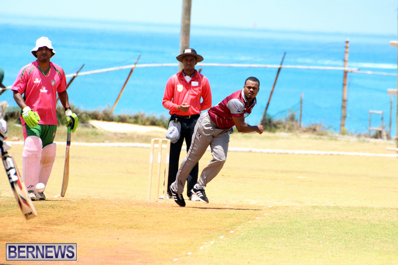 BCB-Twenty20-Cricket-Bermuda-May-21-2017-13