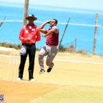 BCB Twenty20 Cricket Bermuda May 21 2017 (14)