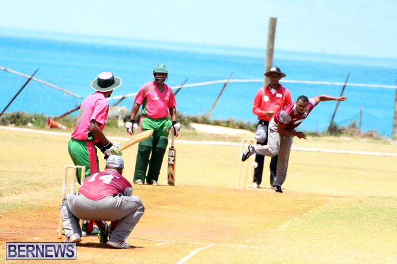 BCB-Twenty20-Cricket-Bermuda-May-21-2017-15