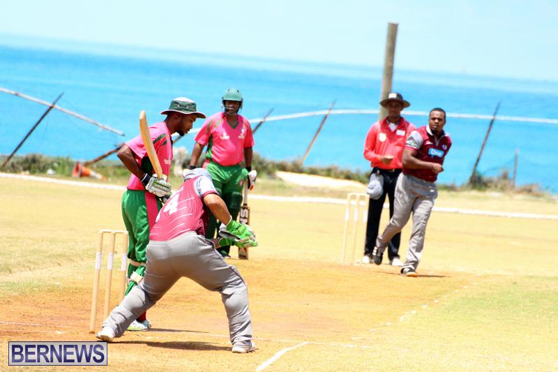 BCB-Twenty20-Cricket-Bermuda-May-21-2017-16