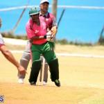 BCB Twenty20 Cricket Bermuda May 21 2017 (17)