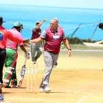 BCB Twenty20 Cricket Bermuda May 21 2017 (19)
