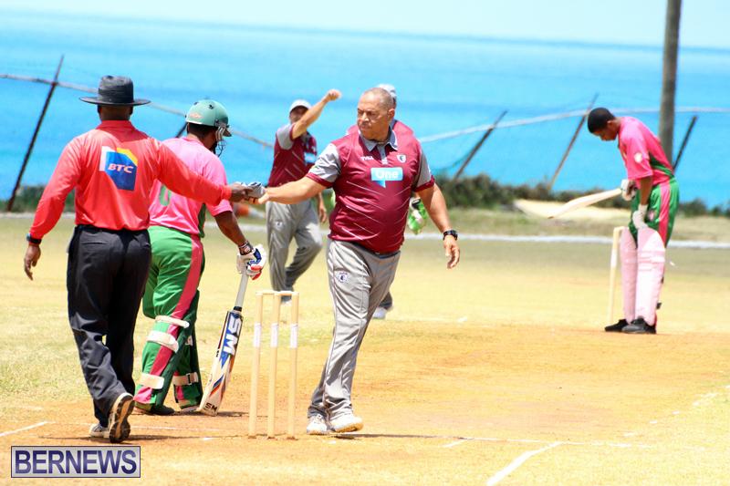 BCB-Twenty20-Cricket-Bermuda-May-21-2017-19