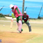 BCB Twenty20 Cricket Bermuda May 21 2017 (3)